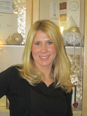 Tracy Nucera, RN, BSN