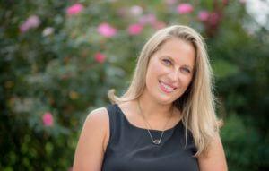 Bobbi Quinn, LME, CLT – Medical Aesthetician