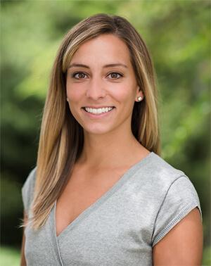 Christina M. Benn, O.D.