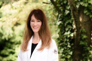 Brenda Luckett, RN, BSN