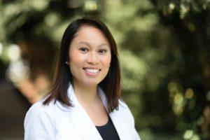 Thuy-Van Tina Ho, MD