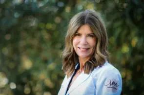 Alicia Katz, RN, BSN